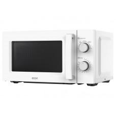 Микроволновые печи econ ECO-2040M white