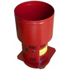 Измельчитель зерна  Нива ИЗ-250К  (ДК 105-370) 250кг/час