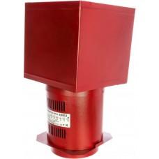 Измельчитель зерна  Нива ИЗ-500  (ДК 110-1000) 500 кг/час