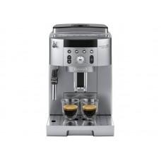 DeLonghi кофемашина DL EСAM 250.31.SB