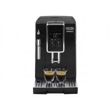 DeLonghi кофемашина DL EСAM 350.15.B
