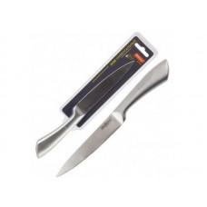 Нож цельнометаллический MAESTRO MAL-04M универсальный, 12,5 см Mallony