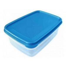 Контейнер для пищевых продуктов 0,5 л Mallony