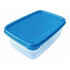 Контейнер для пищевых продуктов 1,7 л Mallony