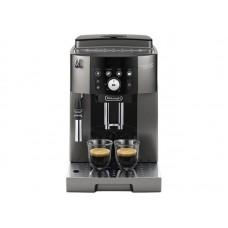DeLonghi кофемашина DL EСAM 250.33.TB