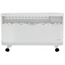 Конвекционный обогреватель PCH 2089D (POLARIS)