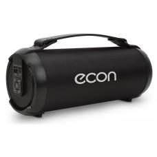Портативные аудиосистемы econ EPS-70
