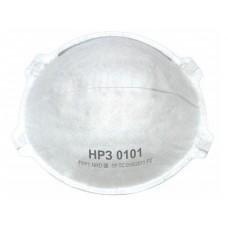 Респиратор НРЗ-0101 (3М-8101, Алина-100) 10шт в уп, цена за 1шт