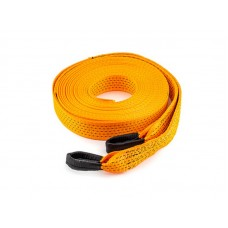 Удлинитель лебедочного троса 8т, 50 мм 10 метров УЛТ8/10 (10)