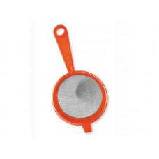 Сито ХОЗЯЮШКА Мила с ручкой D-100мм пластик+сталь