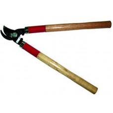 Сучкорез 450мм с деревянными ручками (5/20шт/уп)