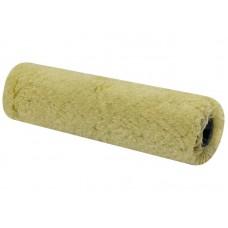 Ролик полиакрил 230мм d40мм ворс 18мм бюгель 6мм зеленый (100шт/уп)