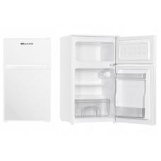 Холодильник WILLMARK RF-105TM (95л, верхнее мороз. отделение, A+, R600A/32г, белый)