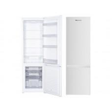 Холодильник WILLMARK RF-356DC (274л., А+,пер.дверь, R600A, нижн. мороз.,белый)