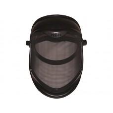 Щиток защитный лицевой НБТ-ЕВРО сталь 2053 (1шт/уп)