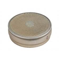 Фильтр сменный для РПГ-67 тип  А  металлический Фил660 (8шт/уп)
