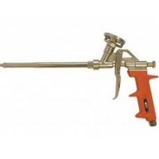 Пистолет д/монтажной пены Профи (28шт/уп)