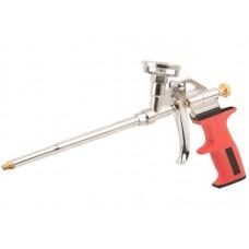 Пистолет д/монтажной пены Стандарт (20шт/уп)