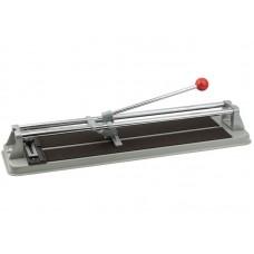 Плиткорез Хард 500мм д/настенной плитки (3шт/уп)