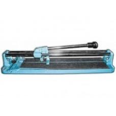 Плиткорез Профи 500мм д/особопрочной плитки усиленный (3шт/уп)