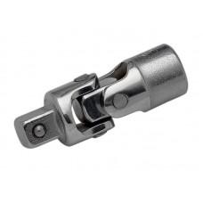 Шарнир карданный НИЗ ГОСТ 25603-83 (15шт/уп)