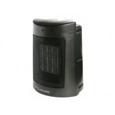 Тепловентилятор керамический WILLMARK FHC-1820B (1500Вт, 3 реж.,2 ур.мощ. откл. при опрокидывании )