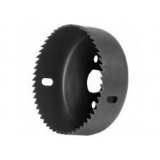 Пила круговая инструментальная сталь 60мм (25/100шт/уп)
