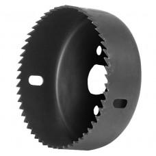 Пила круговая инструментальная сталь 68мм (25/100шт/уп)