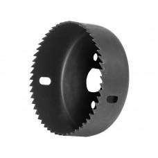 Пила круговая инструментальная сталь 83мм (25/50шт/уп)