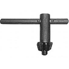Ключ для патрона T-образный 16мм (250шт/уп)