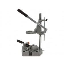 Станок для дрели c тисками 60мм (10шт/уп)