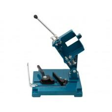 Станок для УШМ усиленный, диски 115-150мм (10шт/уп)
