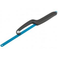 Ножовка-ручка по металлу 300мм тип В (укрепленная) (24/240шт/уп)
