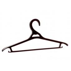 Вешалка для верхней одежды рр 44-46 6501