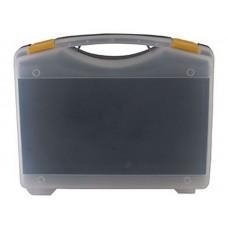 Ящик для крепежа 10  27х21х8см органайзер (16шт/уп)