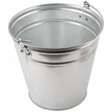 Ведро оцинкованное (для воды)  9 л