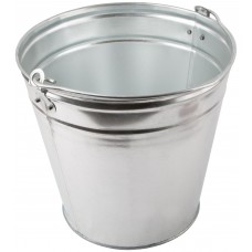 Ведро оцинкованное (для воды) 12 л