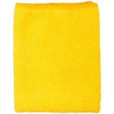 Салфетка универсальная «Вэриес Лайт», 300х300 мм, микрофибра, цвет в ассортименте, 1 шт./уп.