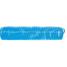 Шланг-удлинитель полиуретановый с коннектором универсального типа FIT (20шт/уп)