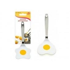 Лопатка для яичницы AN50-56