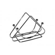 Подставка для салфеток (треугольник) AN52-1