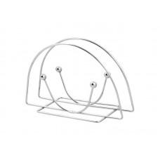 Подставка д/салфеток (арка) AN52-2