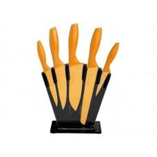 Ножи Набор ножей  Bayerhoff , BH - 5101 (12) 6 предметов