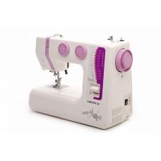 Швейная машина Comfort 28