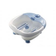 Массажная ванночка для ног Vitek VT-1381 (B)