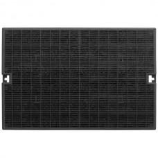 KRONA фильтр угольный тип KR F 600 (1 шт.)
