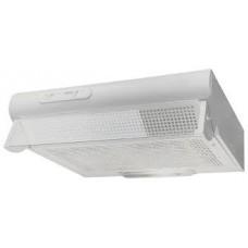 Кухонная вытяжка ELIKOR Davoline 50П-290-П3Л КВ II М-290-50-161 белый 1