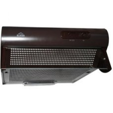 Кухонная вытяжка ELIKOR Davoline 50П-290-П3Л КВ II М-290-50-161 коричневый 1