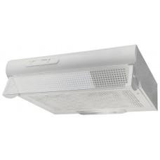 Кухонная вытяжка ELIKOR Davoline 60П-290-П3Л КВ II М-290-60-163 белый 1