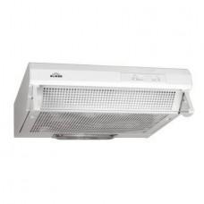 Кухонная вытяжка ELIKOR Призма 50П-290-П3Л КВ II М-290-50-165 белый 1